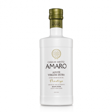 Azeite DOP Casa de Santo Amaro Prestige