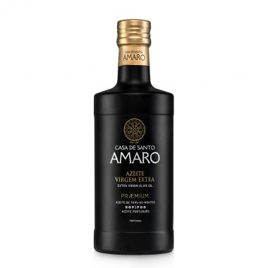 Azeite DOP Casa de Santo Amaro Premium